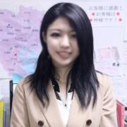 陽菜|品川女子大生クラブ - 品川風俗