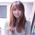 琴音|品川女子大生クラブ - 品川風俗