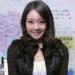 品川女子大生クラブの速報写真
