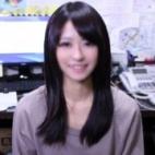 奈緒美|品川女子大生クラブ - 品川風俗