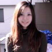 千鶴|品川女子大生クラブ - 品川風俗