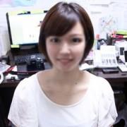 まり|品川女子大生クラブ - 品川風俗