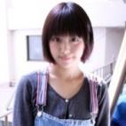 亜季|品川女子大生クラブ - 品川風俗