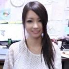 幸枝さんの写真
