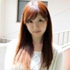 佳代子|品川女子大生クラブ - 品川風俗
