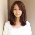 久美子|品川女子大生クラブ - 品川風俗