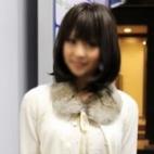 岬|品川女子大生クラブ - 品川風俗