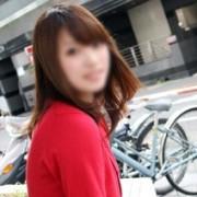 もみじ|品川女子大生クラブ - 品川風俗