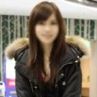 梢|品川女子大生クラブ - 品川風俗