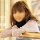 えり|品川女子大生クラブ - 品川風俗