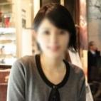 咲|品川女子大生クラブ - 品川風俗