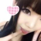 まりAV女優さんの写真
