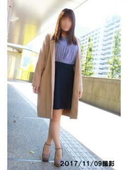 みお   奥様鉄道69 東京店 - 五反田風俗