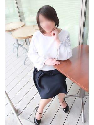 「モアナです(*^^*)」03/18(日) 16:40   りほの写メ・風俗動画