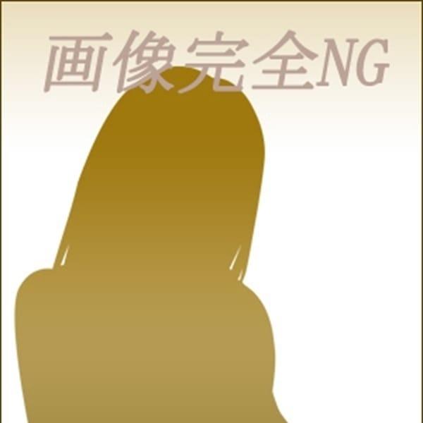 あやか【文句なし!最高級美女】 | 東京人妻セレブリティ(五反田)