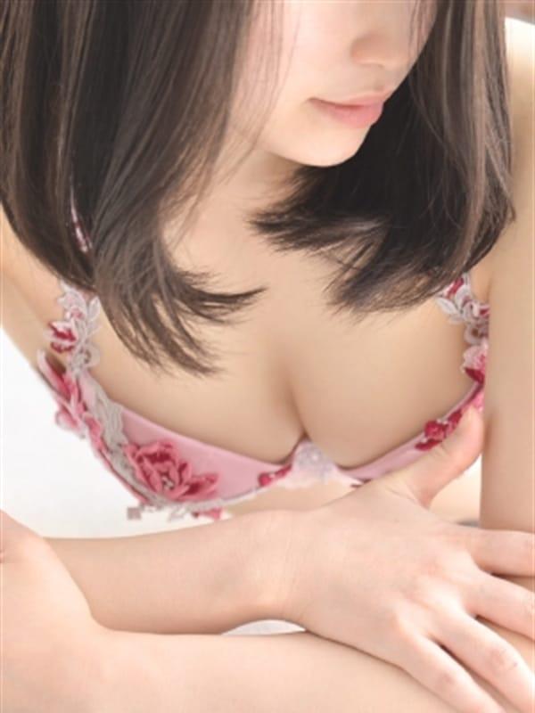 なごみ(東京人妻セレブリティ)のプロフ写真3枚目