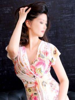 桐島 | 東京セレブな美人妻 - 品川風俗