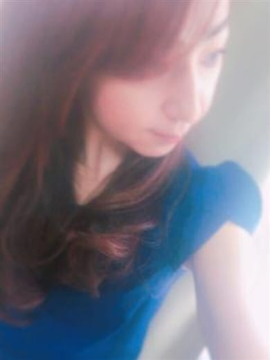 長澤(東京セレブな美人妻)のプロフ写真5枚目