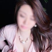 「◆ご新規様もリピート様も特別割引開催中◆」06/18(月) 04:06 | 東京セレブな美人妻のお得なニュース