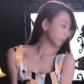 東京セレブな美人妻の速報写真