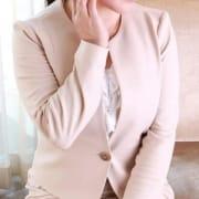 「★女性の質に自信あり。」05/24(木) 14:02 | 東急沿線の人妻たち ザ・ウーマンのお得なニュース