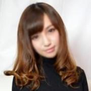 「●●本物【素人】は格が違う●●」02/09(金) 19:23 | Heaven Tokyoのお得なニュース