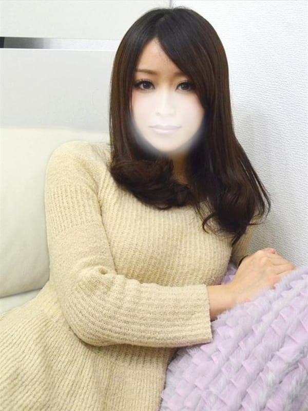 まい(東京No.1 可愛い系・綺麗系の素人ギャル専門店 Heaven Tokyo)のプロフ写真1枚目