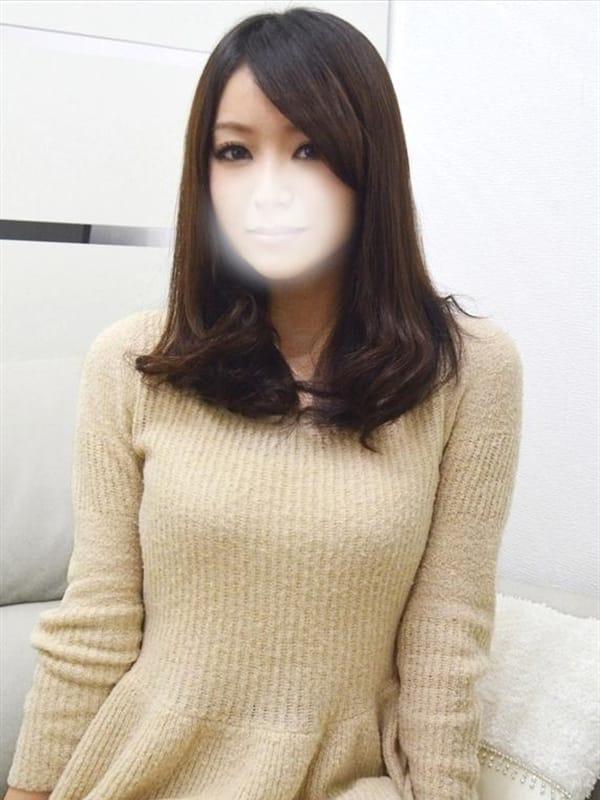 まい(東京No.1 可愛い系・綺麗系の素人ギャル専門店 Heaven Tokyo)のプロフ写真2枚目