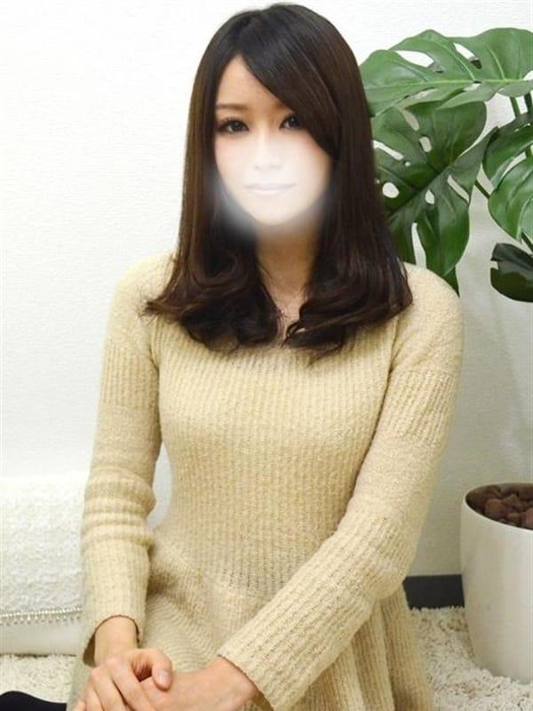 まい(東京No.1 可愛い系・綺麗系の素人ギャル専門店 Heaven Tokyo)のプロフ写真3枚目