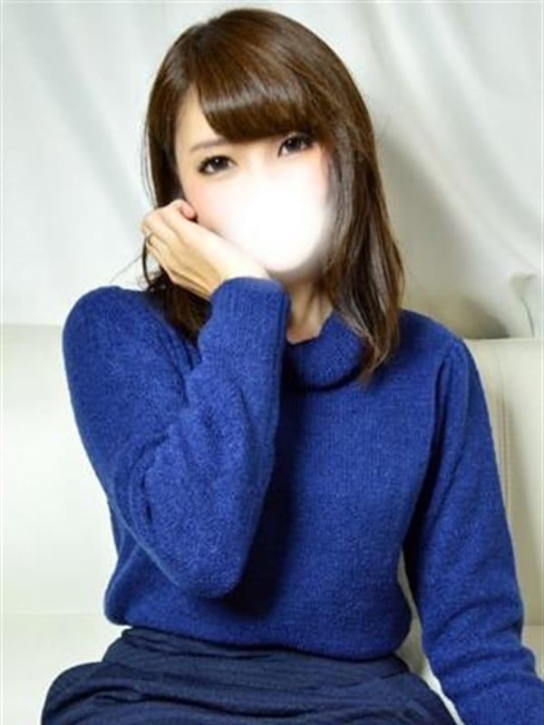 ゆま(東京No.1 可愛い系・綺麗系の素人ギャル専門店 Heaven Tokyo)のプロフ写真1枚目