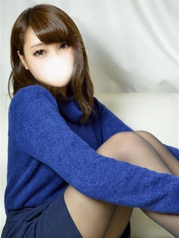 ゆま(東京No.1 可愛い系・綺麗系の素人ギャル専門店 Heaven Tokyo)のプロフ写真2枚目
