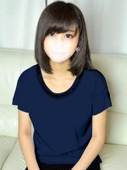 ふうか|東京No.1 可愛い系・綺麗系の素人ギャル専門店 Heaven Tokyoでおすすめの女の子