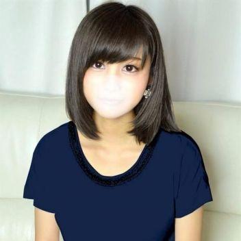 ふうか | 東京No.1 可愛い系・綺麗系の素人ギャル専門店 Heaven Tokyo - 池袋風俗
