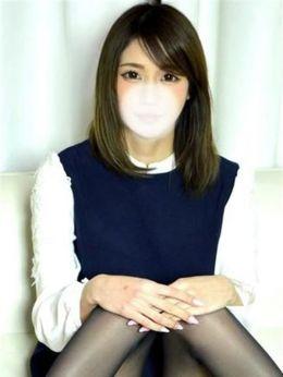 さとみ | 東京No.1 可愛い系・綺麗系の素人ギャル専門店 Heaven Tokyo - 池袋風俗