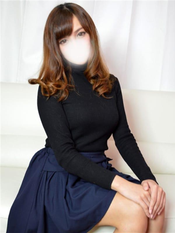 えり(東京No.1 可愛い系・綺麗系の素人ギャル専門店 Heaven Tokyo)のプロフ写真1枚目