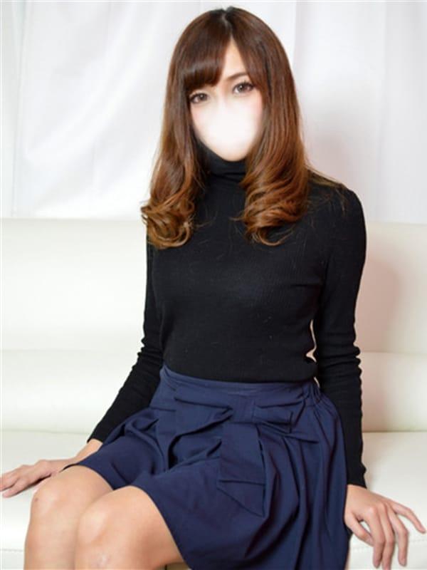 えり(東京No.1 可愛い系・綺麗系の素人ギャル専門店 Heaven Tokyo)のプロフ写真3枚目