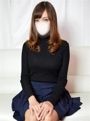えり(東京No.1 可愛い系・綺麗系の素人ギャル専門店 Heaven Tokyo)のプロフ写真4枚目