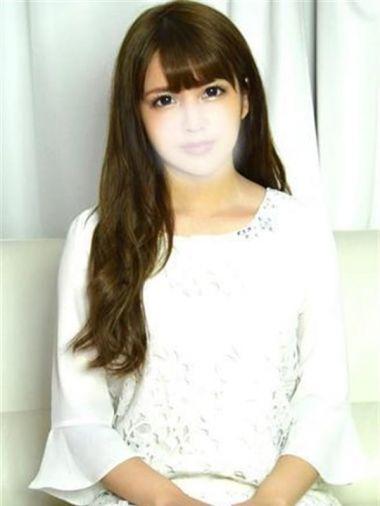 すず|東京No.1 可愛い系・綺麗系の素人ギャル専門店 Heaven Tokyo - 池袋風俗