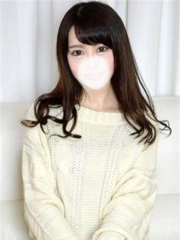 せりな | 東京No.1 可愛い系・綺麗系の素人ギャル専門店 Heaven Tokyo - 池袋風俗