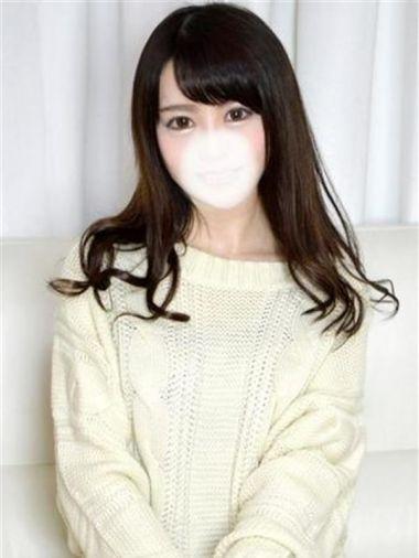 せりな|東京No.1 可愛い系・綺麗系の素人ギャル専門店 Heaven Tokyo - 池袋風俗