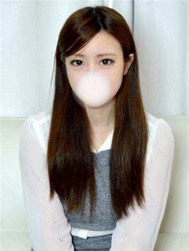 まり|東京No.1 可愛い系・綺麗系の素人ギャル専門店 Heaven Tokyo - 池袋風俗