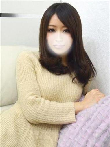 まい 東京No.1 可愛い系・綺麗系の素人ギャル専門店 Heaven Tokyo - 池袋風俗