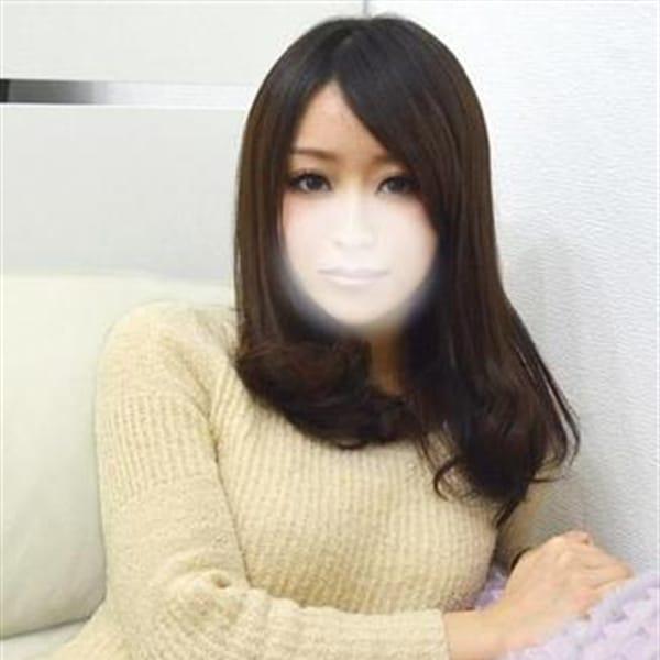 まい | 東京No.1 可愛い系・綺麗系の素人ギャル専門店 Heaven Tokyo(池袋)