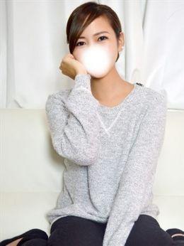 りか | 東京No.1 可愛い系・綺麗系の素人ギャル専門店 Heaven Tokyo - 池袋風俗