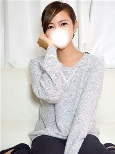 りか|東京No.1 可愛い系・綺麗系の素人ギャル専門店 Heaven Tokyo - 池袋風俗