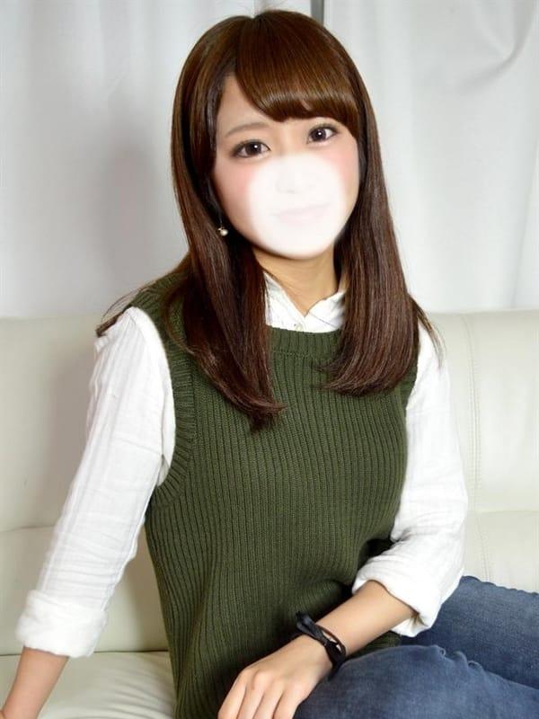 りさ(東京No.1 可愛い系・綺麗系の素人ギャル専門店 Heaven Tokyo)のプロフ写真1枚目