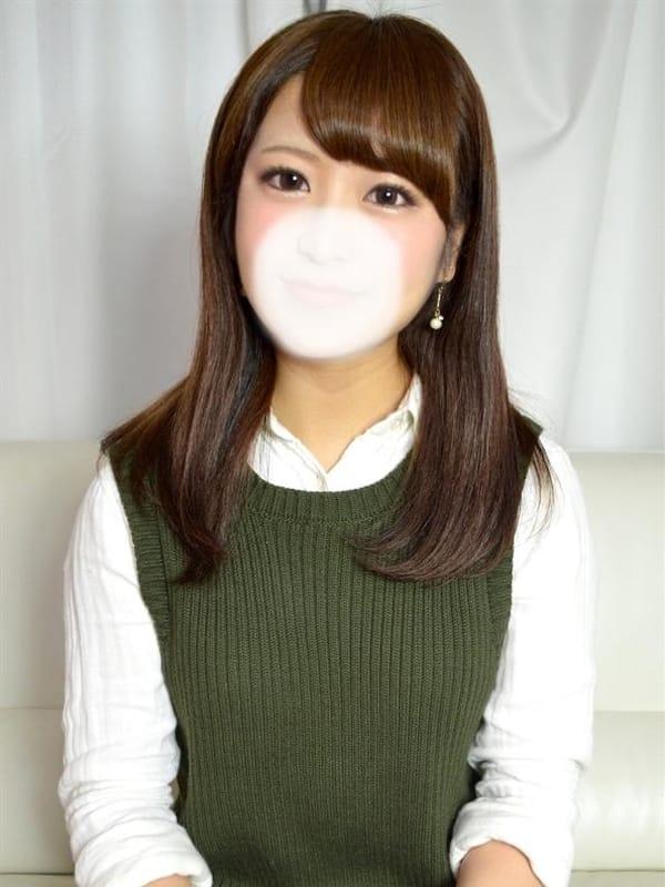 りさ(東京No.1 可愛い系・綺麗系の素人ギャル専門店 Heaven Tokyo)のプロフ写真2枚目