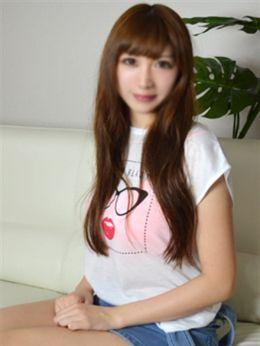 すみれ   東京No.1 可愛い系・綺麗系の素人ギャル専門店 Heaven Tokyo - 池袋風俗