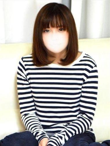 ゆみか|東京No.1 可愛い系・綺麗系の素人ギャル専門店 Heaven Tokyo - 池袋風俗
