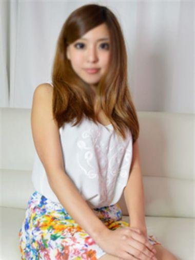 はるか|東京No.1 可愛い系・綺麗系の素人ギャル専門店 Heaven Tokyo - 池袋風俗